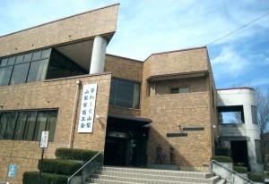 yamanashishi_shokokai_gaikan