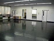 軽運動室_工作室
